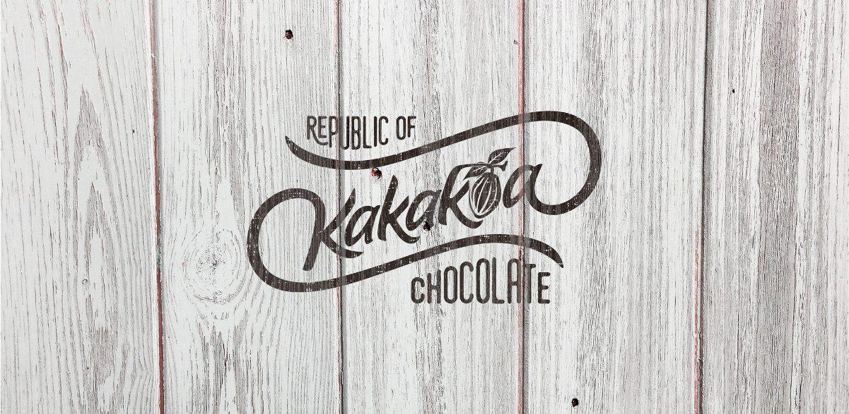 img Kakakoa Minuman Coklat Indonesia