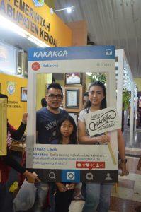 img Photo Contest Kakakoa