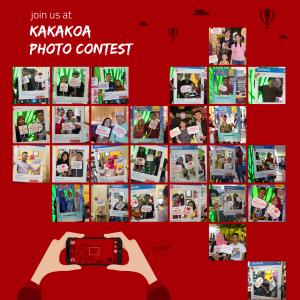 img Kakakoa photo contest jateng fair ad