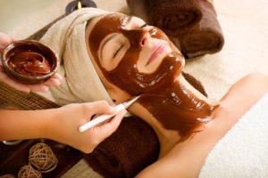 7 Manfaat Coklat untuk Wajah Lebih Mulus dan Bersinar