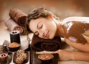 3 Manfaat Coklat untuk Kulit Lebih Putih dan Bersih