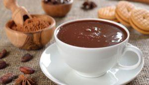 3 Macam Olahan Minuman Coklat Ini Wajib Kamu Coba