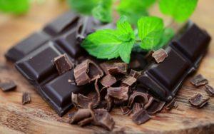 5 Manfaat Coklat Hitam Ini Bakalan Bikin Kamu Tercengang