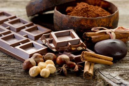 Ini 5 Manfaat Coklat Bubuk yang wajib kamu tahu
