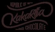 Kakakoa Chocolate