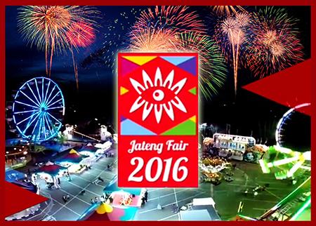 <h1>Jateng Fair 2016</h1>
