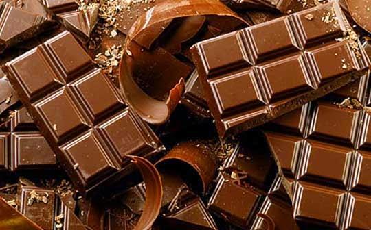 Ini Dia Manfaat dan kekurangan Coklat yang wajib kita tahu