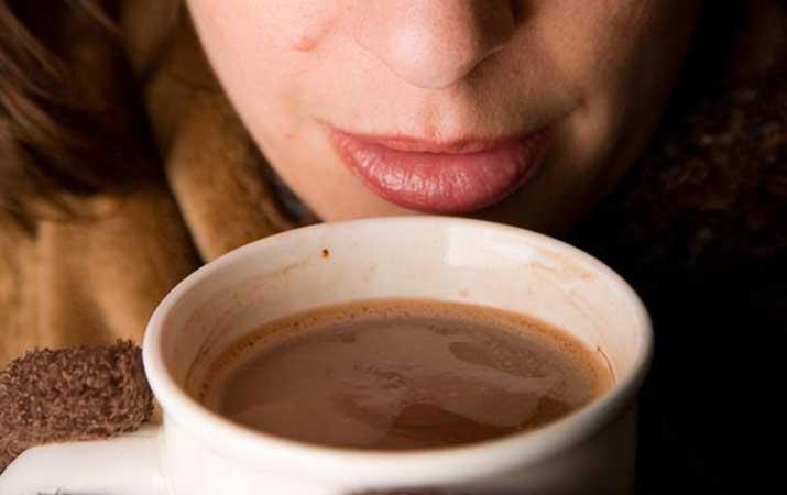 3 Manfaat Coklat bagi kecerdasan otak