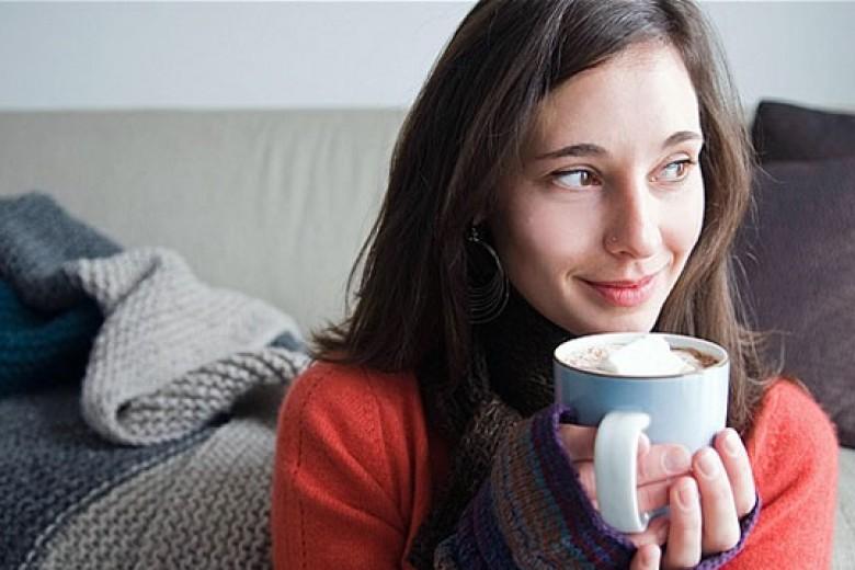 5 Manfaat Coklat Bagi Perempuan