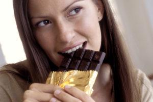 Ini dia 9 Manfaat Coklat Bagi Kesehatan Tubuh Kita