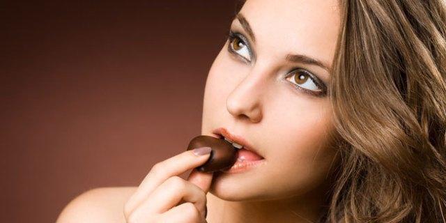 Ini dia 9 Manfaat Coklat Bagi Kesehatan Tubuh Kita (2)