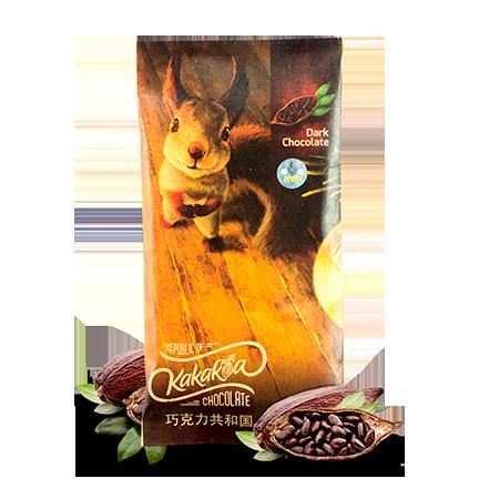img kakakoa varian dark chocolate