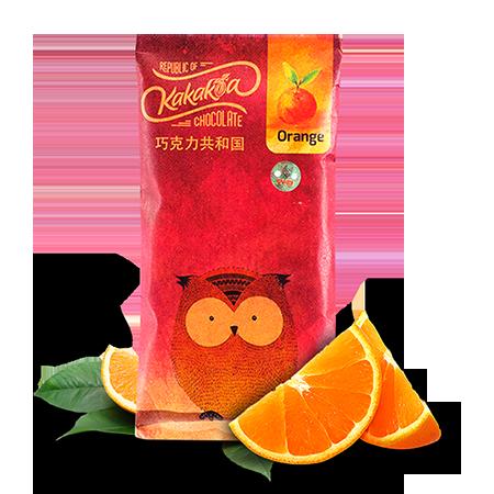 img kakakoa varian orange jeruk
