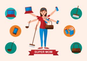 [:id]7 Bisnis Sampingan Ibu Rumah Tangga[:]