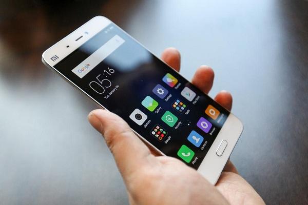 img tips mengoptimalkan smartphone