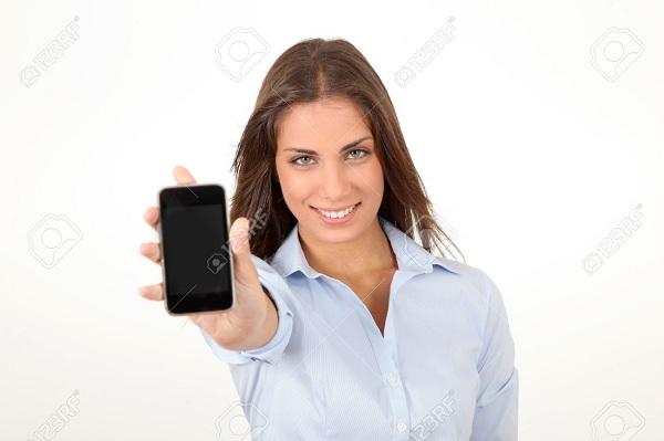 [:id]Mengoptimalkan Smartphone untuk Menunjang Bisnis[:]