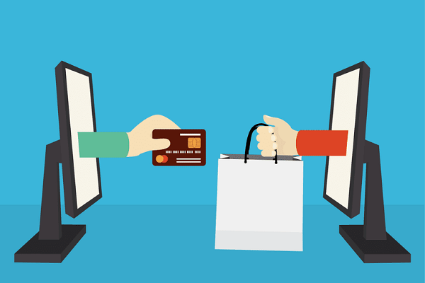 [:id]Menjadi Reseller Bisnis Online Bagi Pemula[:]