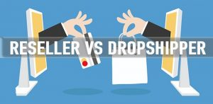 [:id]Perbedaan Reseller dan Dropship – Bisnis Online[:]
