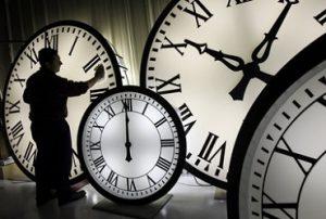 img clock