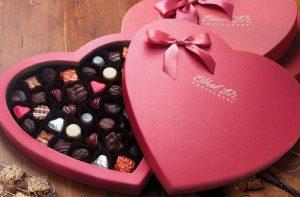 [:id]OH, Ternyata Ini Alasan Kenapa Coklat Identik dengan Hari Valentine!![:]