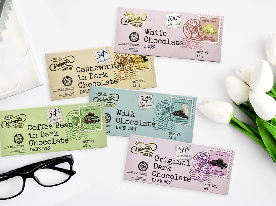 img daftar coklat kakakoa bar batang