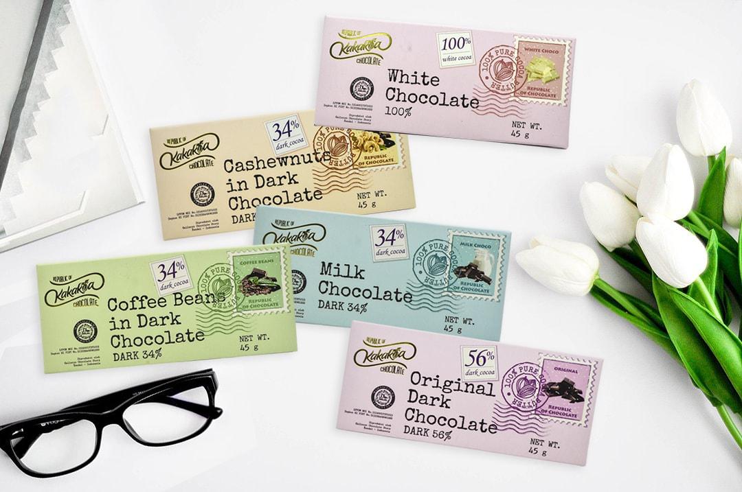 [:id]Perlu Kalian Coba!!! Daftar Coklat Bar Paling Enak di Dunia[:]