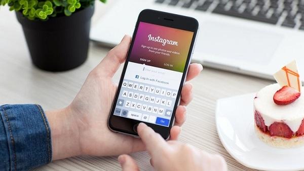 [:id]10 Tips Sukses Bisnis Online di Instagram[:]