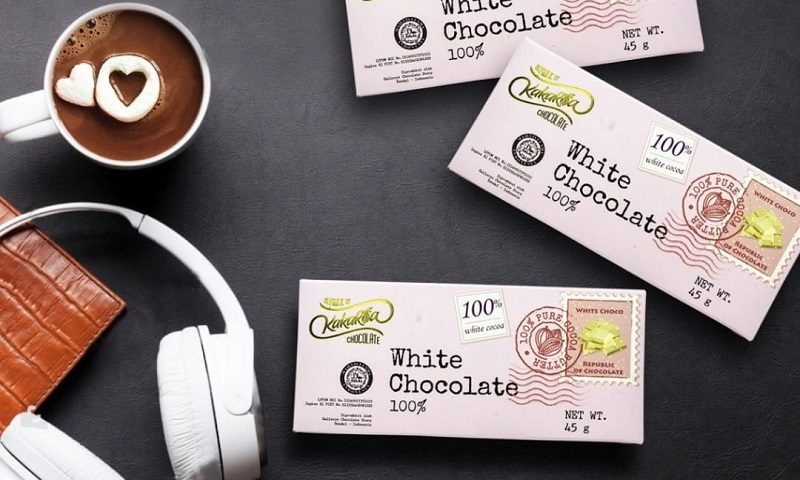 img produksi coklat indonesia