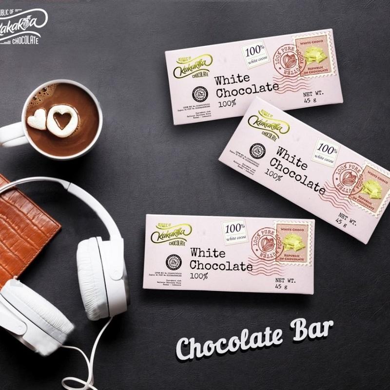[:id]Cokelat Super Enak Ini Ternyata Produk Coklat Indonesia Loohhh[:]