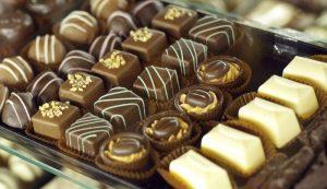 Open Reseller – Bosan Makan Coklat yang Gitu-itu Aja? Coba Coklat Kakakoa