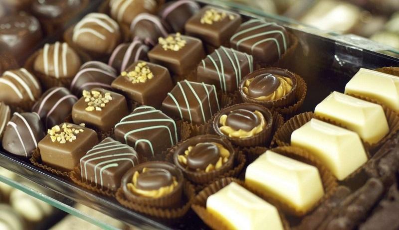 img cokelat praline aneka rasa open reseller