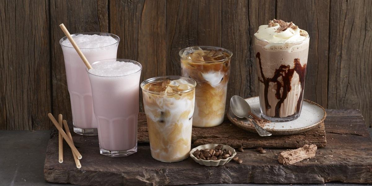 Varian Minuman Coklat Apa Sih yang jadi Favorit Kamu?