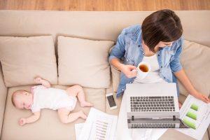 Apa itu Bisnis Online dan Bagaimana Cara Bisnis Online?