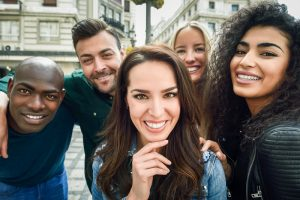 Bisnis Milenial Modal Kecil untuk Generasi Jaman Now