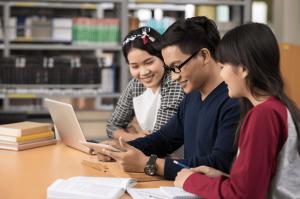 Ingin Usaha Seteleh Lulus SMA atau Sambil Nunggu Kuliah?